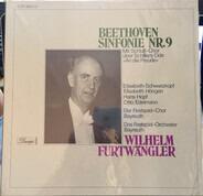 Beethoven (Furtwängler) - Sinfonie Nr. 9