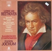 Beethoven - Ouvertüren