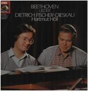 Beethoven - Lieder
