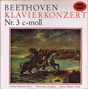 Beethoven - Klavierkonzert Nr. 3 C-Moll
