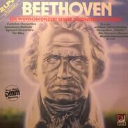 Beethoven - Ein Wunschkonzert Seiner Schönsten Melodien