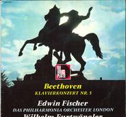 Ludwig van Beethoven - Klavierkonzert Nr. 5