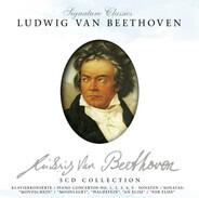 Beethoven - Piano Concertos & Sonatas