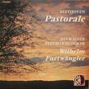 Beethoven - Pastorale