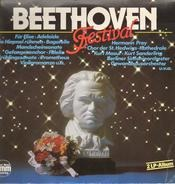 Beethoven - Beethoven Festival