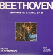 Ludwig van Beethoven - Symphonie Nr. 5 C-Moll Op. 67