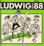 Ludwig Von 88 - Houla La !
