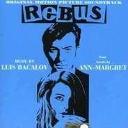 Luis Bacalov - Rebus