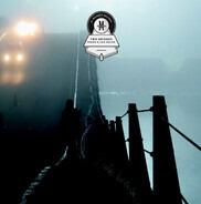Luis Malon , Ovach - Two Bridges