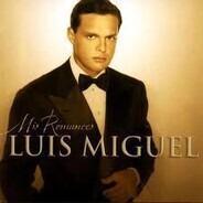 Luis Miguel - Mis Romances