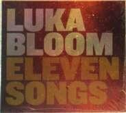 Luka Bloom - 11 Songs