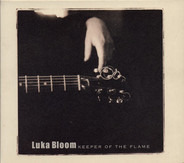 Luka Bloom - Keeper of the Flame