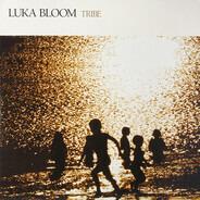 Luka Bloom - Tribe