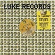 Luke Featuring The 2 Live Crew - Mama Juanita