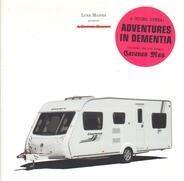 Luke Haines - Adventures In Dementia