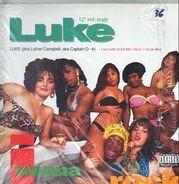 Luke - I Wanna Rock