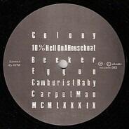 Lul - Colony