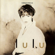 Lulu - Independence