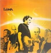 Luna - Live