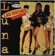 Luna - Las Noches Originales