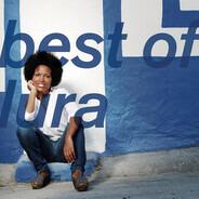 Lura - Best of Lura -Cd+Dvd-