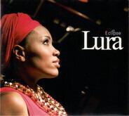 Lura - Eclipse