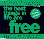 Luther Vandross & Janet Jackson - The Best Things In Life Are Free