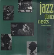 Sonny Stitt, Gary Bartz, Cal Tjader a.o. - Jazz Dance Classics Volume Three