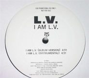 LV - I Am L.V.