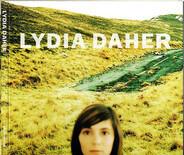 Lydia Daher - Lydia Daher