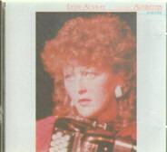 Lydie Auvray - Ensemble