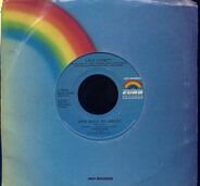 Lyle Lovett - Give Back My Heart