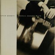 Lyle Lovett - Joshua Judges Ruth
