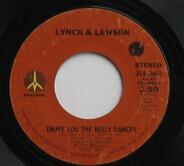 Lynch & Lawson - Emmy Lou The Belly Dancer