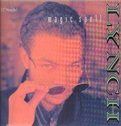 Lynch, Roger Lynch - Magic Spell