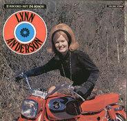 Lynn Anderson - Lynn Anderson