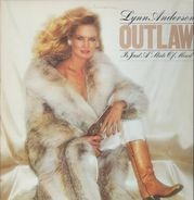 Lynn Anderson - Outlaw Is Just a State of Mind