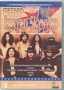Lynyrd Skynyrd - Freebird - The Movie & Tribute Tour