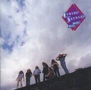 Lynyrd Skynyrd - Nuthin' Fancy