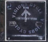 Lynyrd Skynyrd - Vicious Cycle