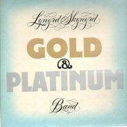 Lynyrd Skynyrd - Gold & Platinum