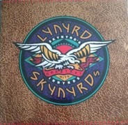 Lynyrd Skynyrd - Skynyrd's Innyrds - Their Greatest Hits