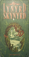 Lynyrd Skynyrd - The Definitive Lynyrd Skynyrd Collection