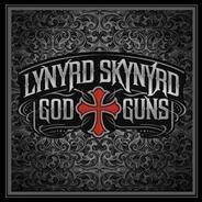 Lynyrd Skynyrd - God & Guns