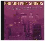 M.F.S.B., Billy Paul, Jacksons, a. o. - Philadelphia Sounds