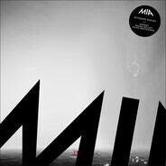 M.I.A. - Bittersüss (Remixes)