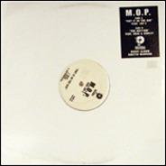 M.O.P. - Put It In The Air