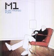 M1 - Electronic Funk
