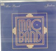 Mac Band Featuring The McCampbell Brothers - Jealous
