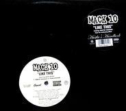 Mack 10 - Like This